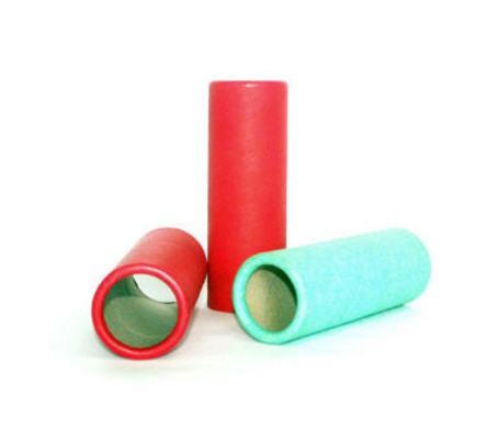 Sleeves are cardboard, spools, plugs, navivka cartridges, Export, Ukraine