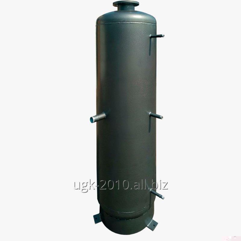 Buy Expansion tank 200 liters