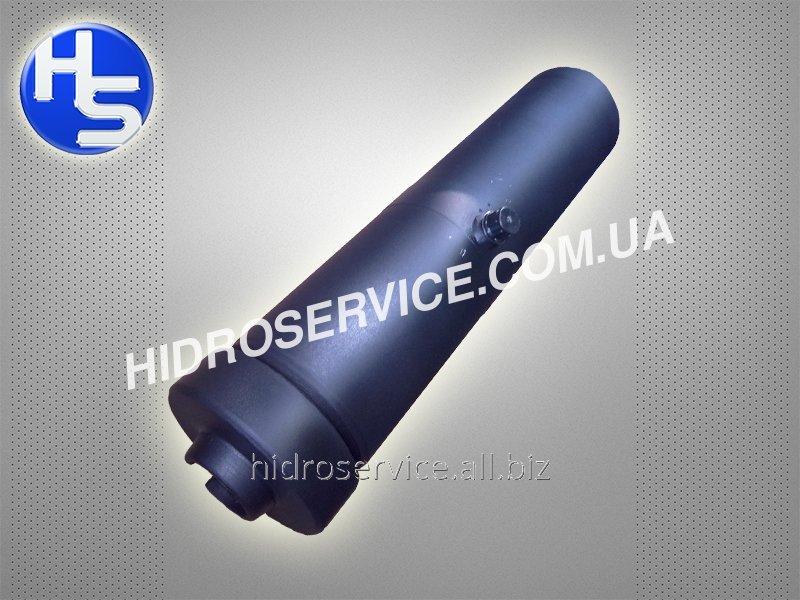 Гідроциліндр причепа 2ПТС-4   145.8603023-01