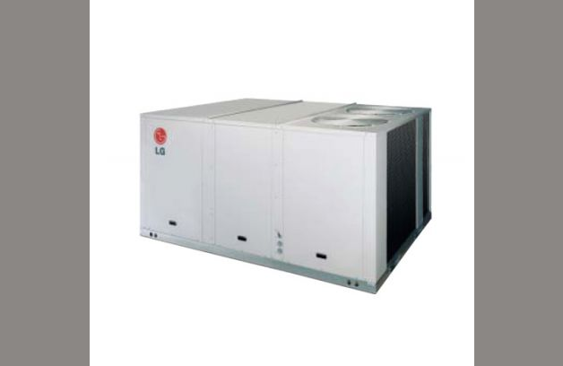 Buy LG LK-0880HH conditioner