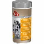 Buy 8in1 Europe - A multivitamin complex for dogs, 70 tab.