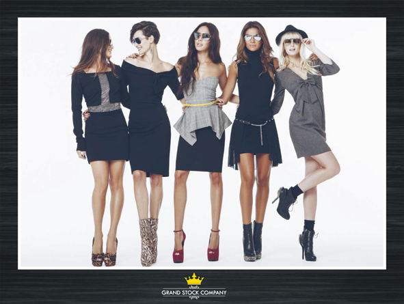 Стік одяг оптом Zara d8efefca1d3e7