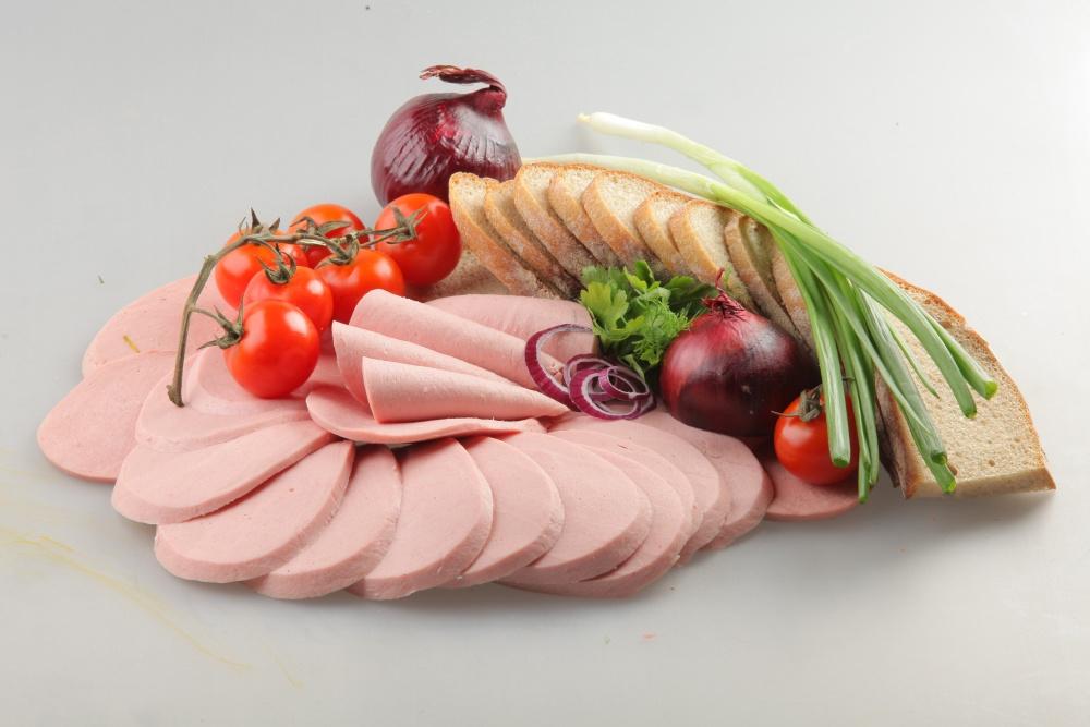 Московская. Добавки для вареных колбас и сосисок.