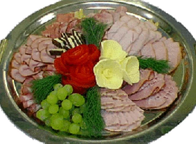 Купить Краковская. Добавки для варено-копченых, полукопченых и сырокопченых колбас.
