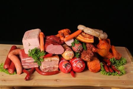 Купить Императорская. Добавки для варено-копченых, полукопченых и сырокопченых колбас.