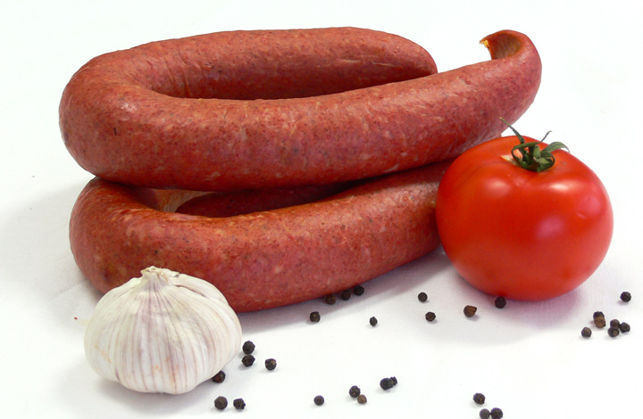 Купить Пикантная Экстра. Добавки для варено-копченых, полукопченых и сырокопченых колбас.