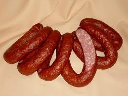 Одесская. Добавки для варено-копченых, полукопченых и сырокопченых колбас.