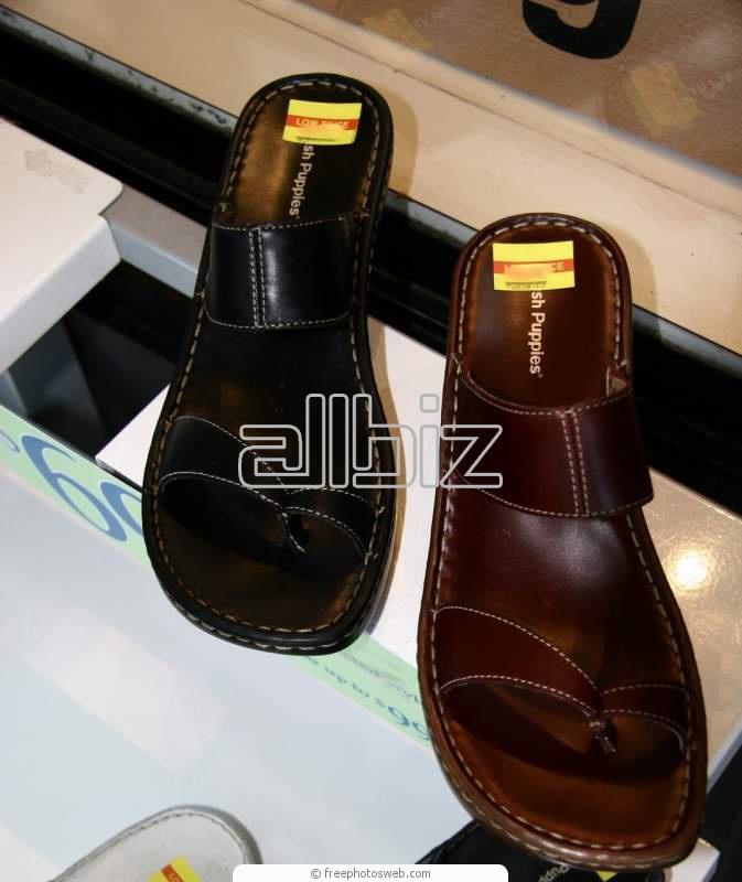 Купить Обувь из искусственной кожи женская