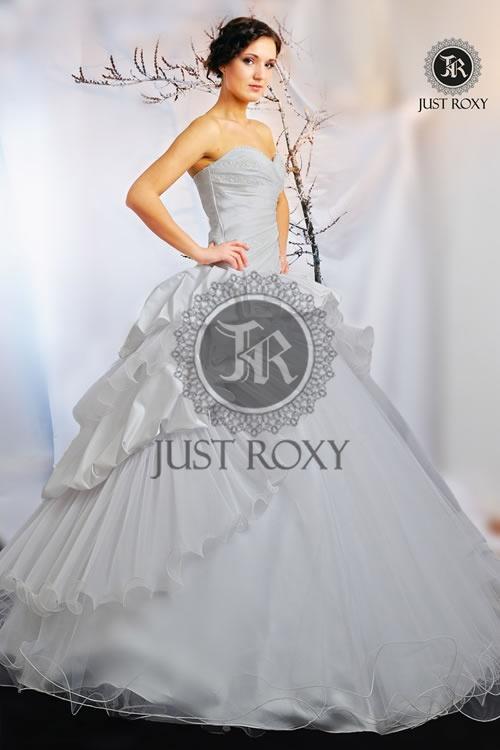 Дешевые uы свадебных платьев