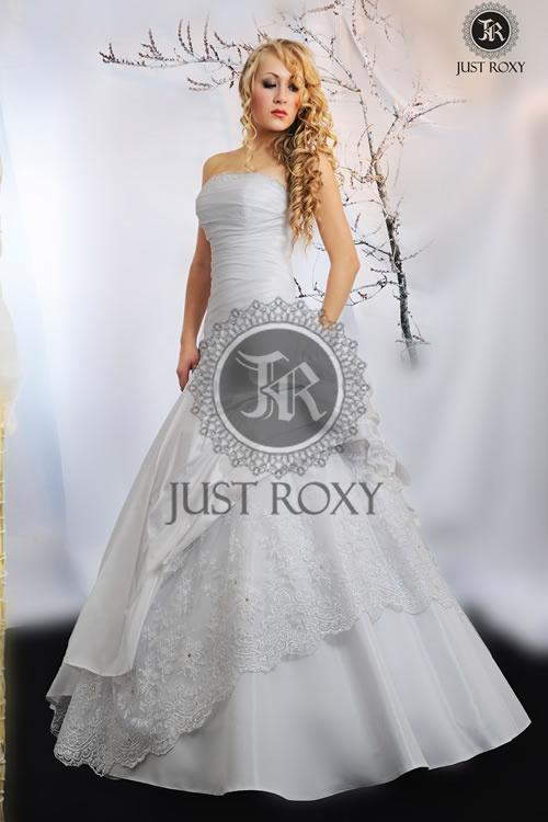 Красивые платья купить каталог