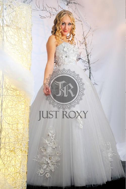 Dresses are wedding, wedding dresses Chernivtsi, wedding dresses ...