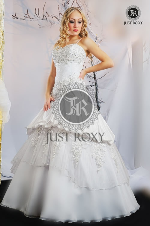 Купить Платья свадебные , свадебные платья Черновцы, свадебные платья недорогие, свадебные платья цена, купить свадебное платье, куплю свадебное платье от производителя.