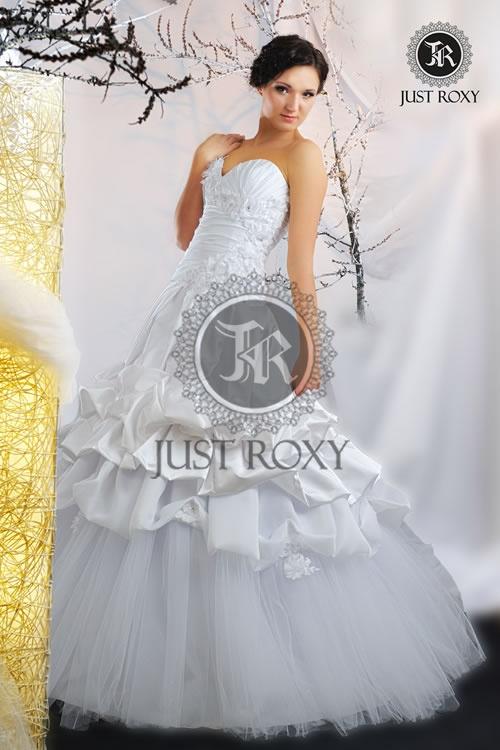 Купить Платья свадебные JUST ROXY, свадебные платья Черновцы оптом, свадебные платья оптом от производителя, свадебные платья цена, купить свадебное платье оптом, куплю свадебное платье от производителя.