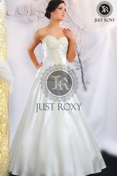 0041d5abefc175 Купити Весільні плаття оптом, весільні плаття ціна, продаж весільних  платтів оптом, виготовлення весільних