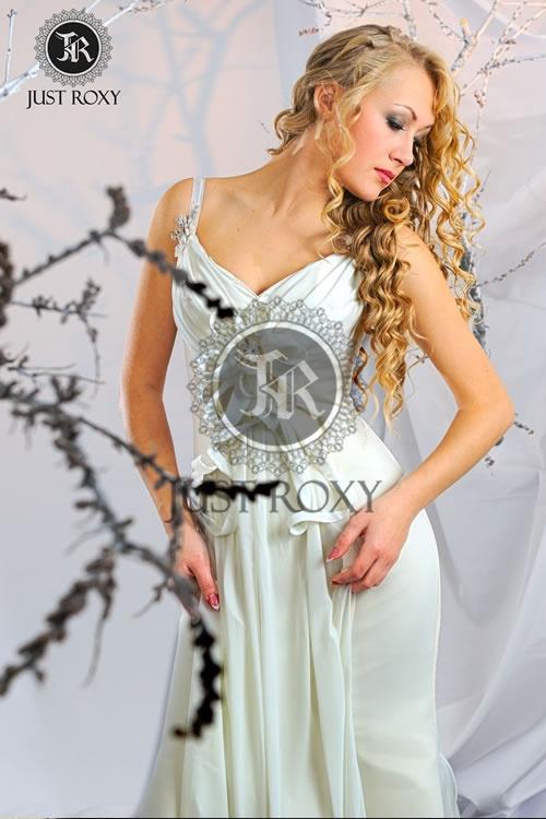 Каталог на пошив платья