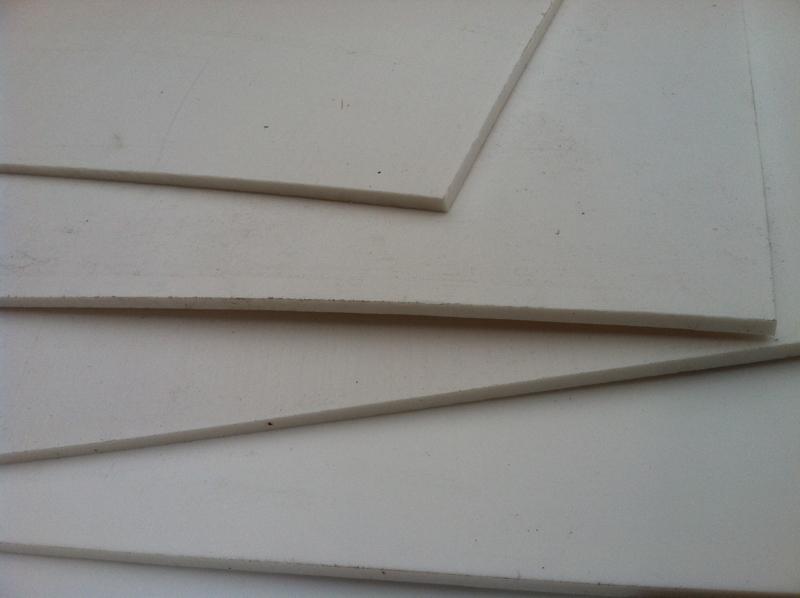 Полиамид листовой