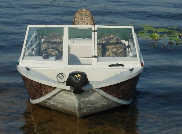 катера лодки в украине