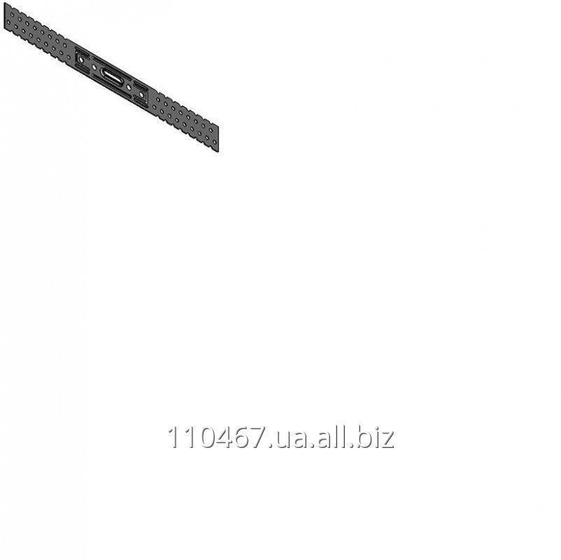 Купить Подвес универсальный 60/125 (П-образка)