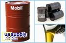Суднові масла, змащення, дизельне паливо
