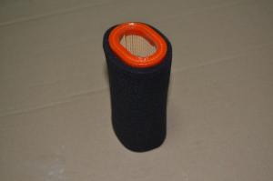 Сменный элемент в фильтр ВК 19