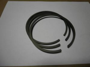 Комплект колец для ВК 19(низкого давления)