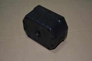 Фильтр МК 103-новый код 4105290