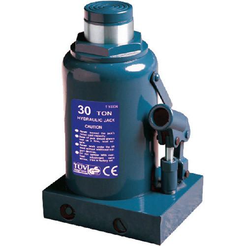 Домкрат бутылочный 32т (285-465 мм) TORIN