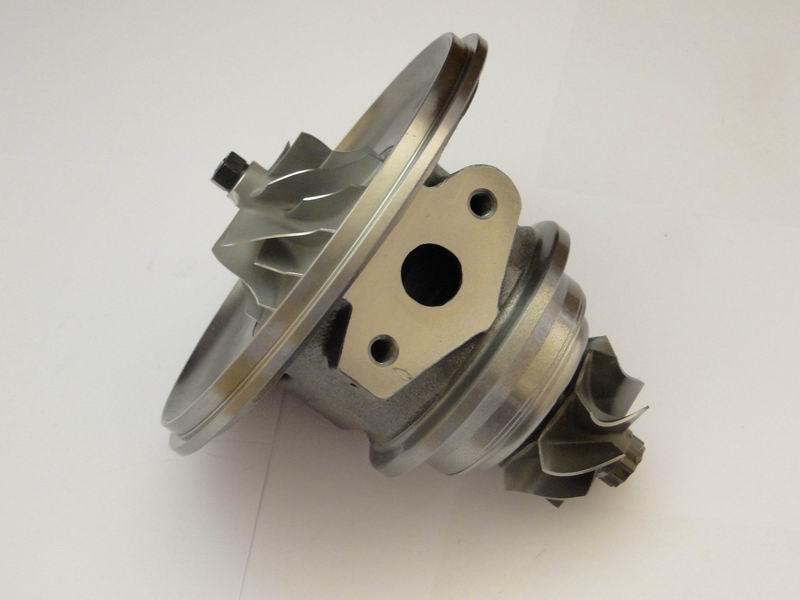 Картридж турбины MERCEDES SPRINTER CDI/VIANO, OM611/OM646DE22LA, (2003-2006), 2.2D