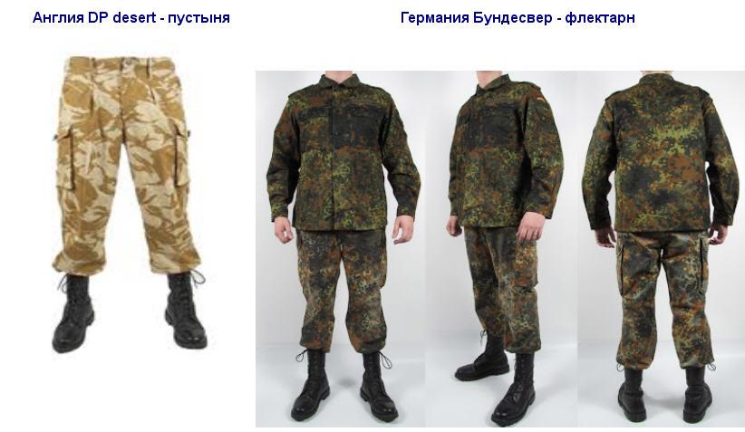 Военное обмундирование камуфляж рюкзаки рюкзак гоблин
