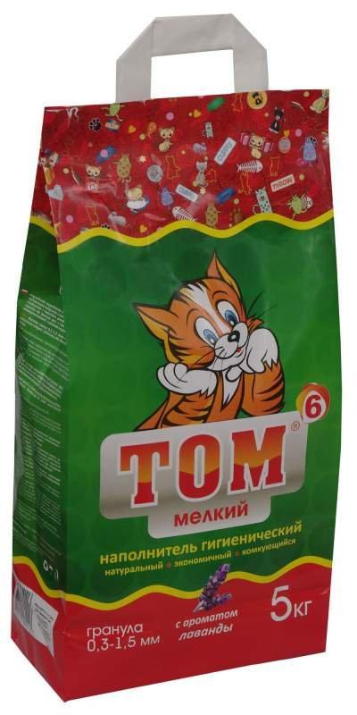Купити Наповнювачі гігієнічні для кішок