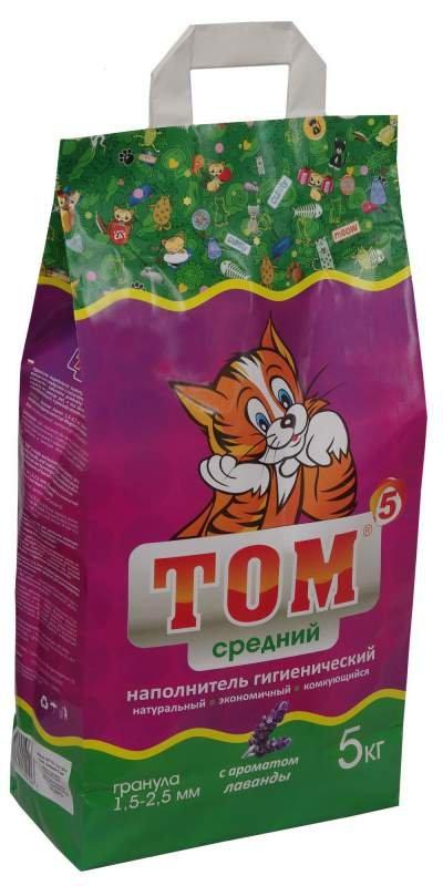 Buy Fillers bentonite for cats