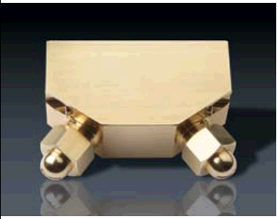Купить Плоскоструйные атомайзеры PNR серии MQ