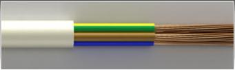 Buy Wire of PVS 3h1,5 (state standard specification)