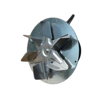 Купить Дымосос R2E 180-CG82 - 72W