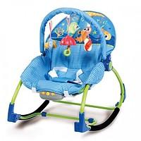 шезлонги детские кресла качалки кресло качалка Zopa купить в киеве