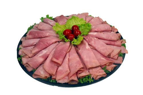 Buy BZ ham. Additives for production of ham.