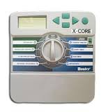 Buy Hunter X-CORE-401i-E controller