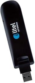 Купить Модем 3G CDMA USB Huawei EC 168 для беспроводного Интернета Интертелеком или PeopleNet