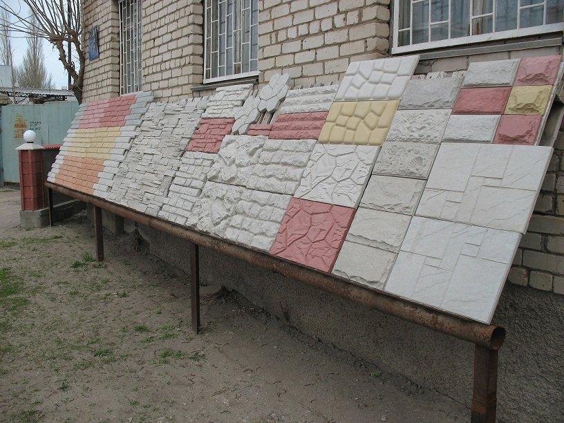 плитка фасадная облицовочная цена фото