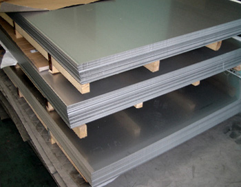 Rolling plate for a bridge building