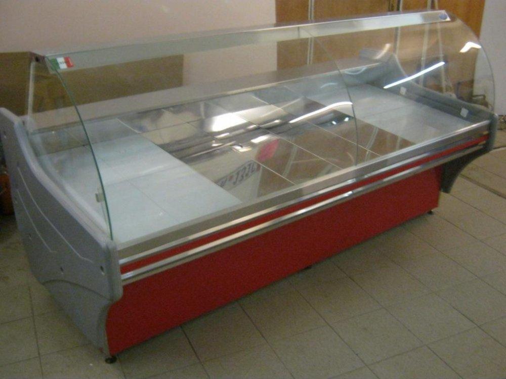 Купить Мясная витрина Vento 1.2 Freddo