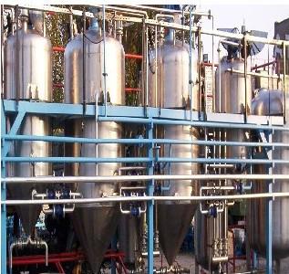 """Купить Мини-заводы для производства биодизеля Мини-заводы для производства биодизельного топлива Оборудование для производства биодизеля выпускается в двух исполнениях - """"Стандарт"""" и """"Элит""""."""