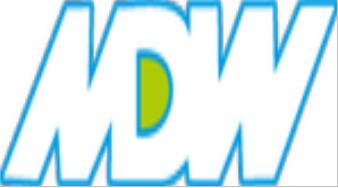 Пружины MDW к Е-525. Пружины для зерноуборочной техники MDW.