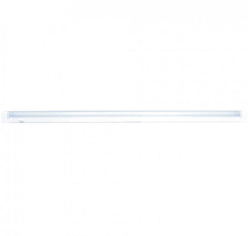 Світильник люмінесцентний Ultralight TL 2001 21W