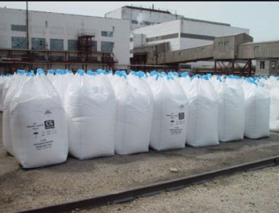 Buy Sodium hydroxide, caustic rubbed, the caustic soda