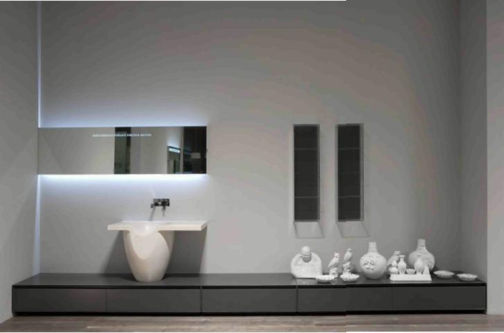 аксессуарымебель для ванной комнатышкафытумбыумывальникидизайн