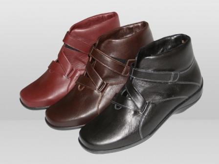 Купить Обувь профилактическая, купить Украина, Винница