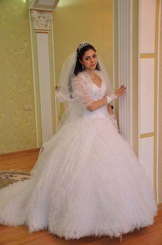 1c4e186f48e Свадебные платья от производителя в широком асортименте оптом и в розницу
