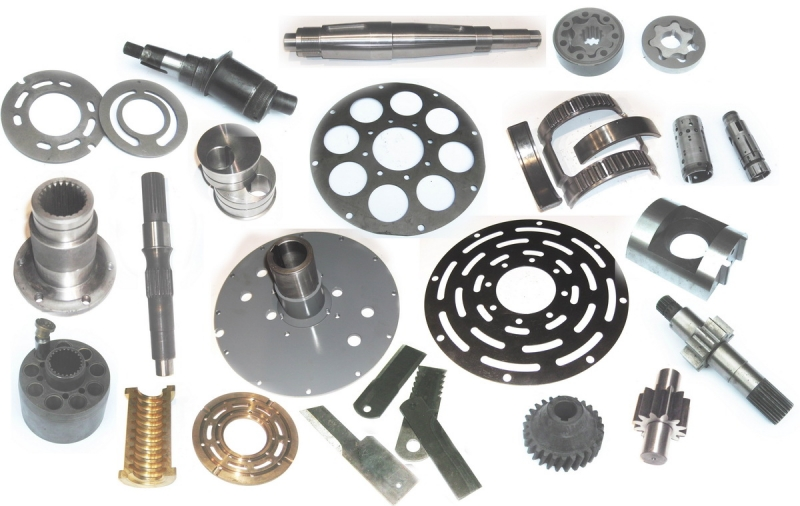 Buy Spare parts to the crushing and grinding equipmen