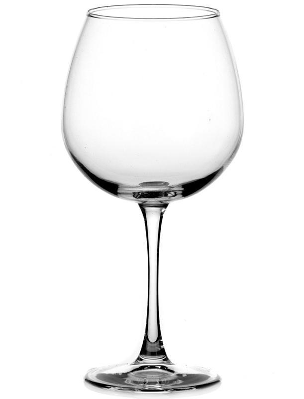 Купить Набор 6 фужеров Enoteca для вина 750мл